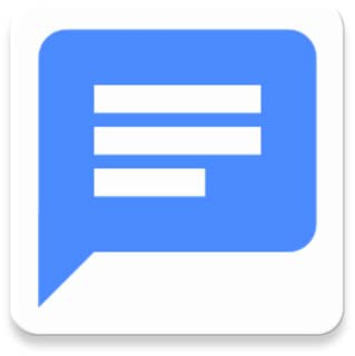 Best bible markup app Reviews