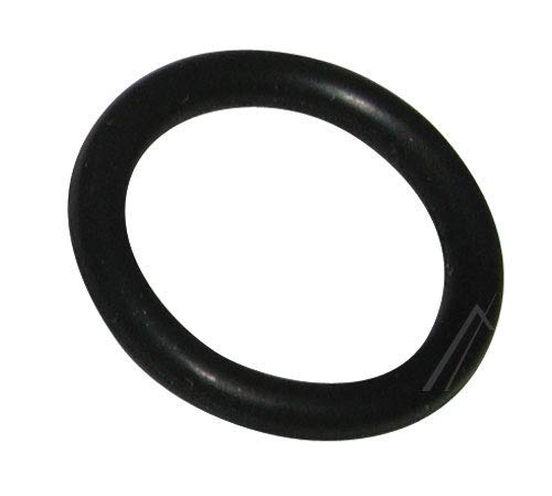 PHILIPS GUMMI O-RING DICHTUNG REP 5-996500026126 11 X 2