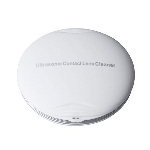 Contact Lens Ultrasonic Cleaner CE-3500
