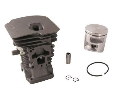 41 mm Zylinder Kolben für Husqvarna 135, 140, 435, 440/5047351-01, 5047351-03