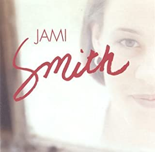 Jami Smith by Jami Smith