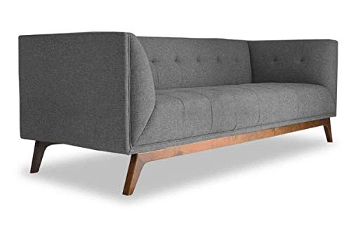 REMATES MX Sala Liverpool Sofa