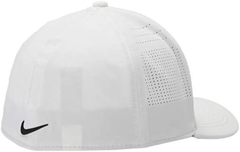 Nike Women's Unisex Aerobill Classic99 Performance Hat