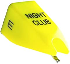 Ortofon Nightclub E Replacement Stylus