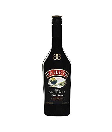 70cl Baileys Irish Cream original