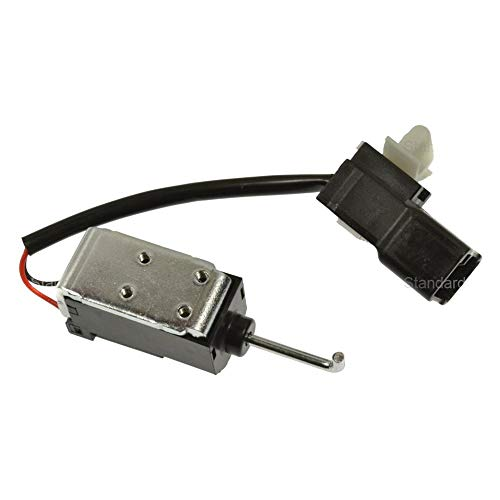 Standard Motor Products TCS354 Automatic Transmission Control Solenoid