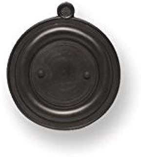 Recamania Kit Membrana Caldera Saunier Duval COMBITEK 23CV 05251900