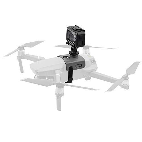 iEago RC Mavic 2 PRO Adapter Panorama Kamera Stabilisator 360 Grad Drehbares Erweiterung Kit mit 1/4