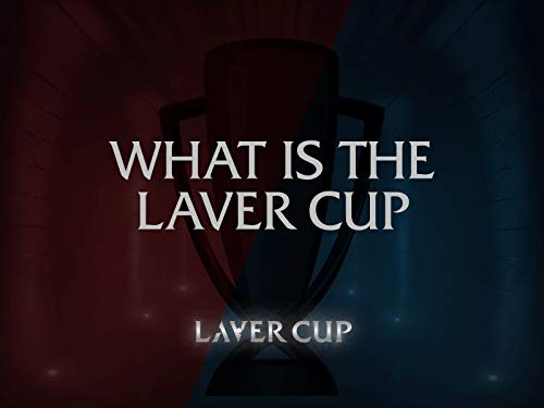 What is the Laver Cup (explainer)