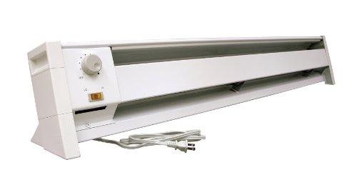 Top 10 baseboard heater plugin for 2021
