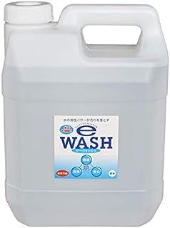 e-WASH つめかえ用 2L