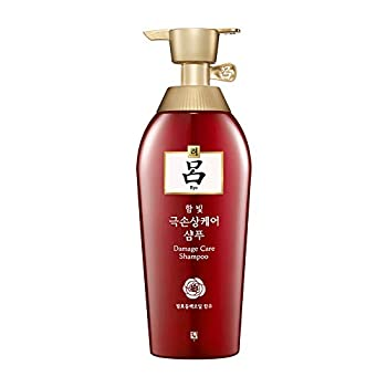 Best ryoe shampoo Reviews