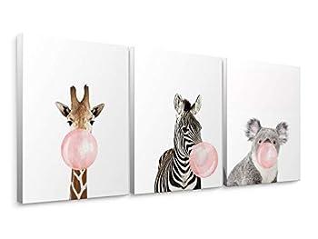 Best zebra bubble gum Reviews