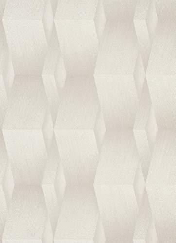 Guido Maria Kretschmer 1004626 GMK - Fashion For Walls 10046-26 Vliestapete