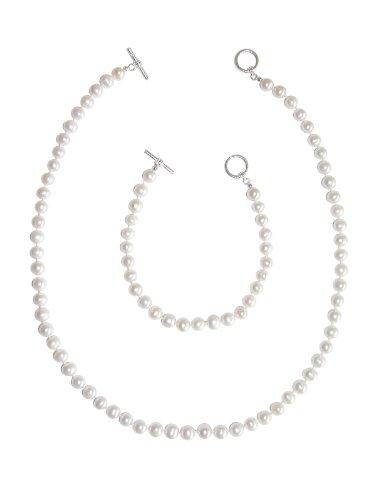 Roba 13132 Collana di Perle