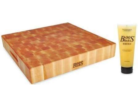 BOOS Blocks PREP Blocks Schneidebrett...