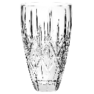 Marquis by Waterford Sparkle Vase - Vases - Home - Macy's