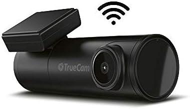 Suchergebnis Auf Für Truecam A7s