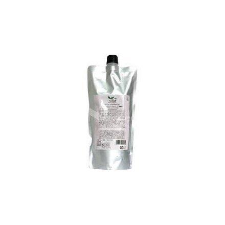 グリコ シュガーリッチシューアイス 袋80ml