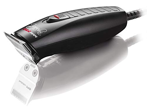 BaByliss Clipper Trimer