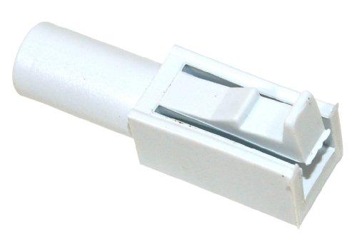 Whirlpool 481240448891 - Accesorio para nevera/congelador frío