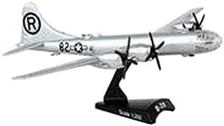 Daron Worldwide Trading B-29 Superfortress Enola Gay Vehicle (1:200 Scale)