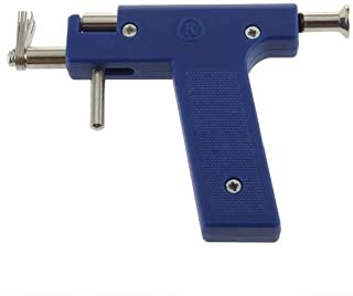 body navel ear nose piercing gun