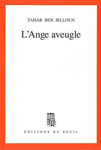 L'Ange aveugle