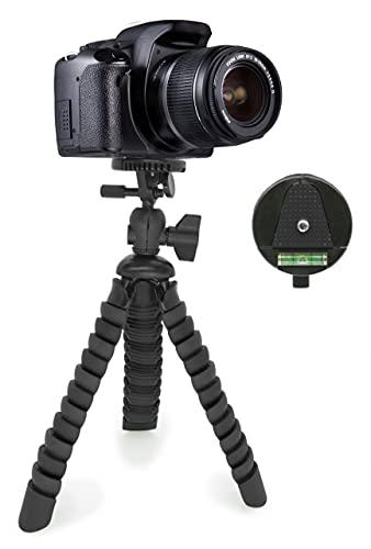 MyGadget Dreibein Kamera Stativ - Klein...