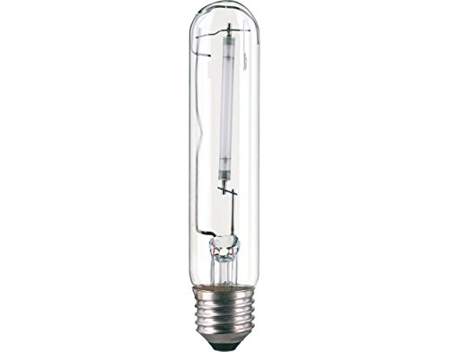 Lighting by Philips,600w Son T PIA Plus-PIA - Hochdruck-Natriumlampe - Tubular [Riesen Edison Screw - E40 - GES Cap] (Philips)