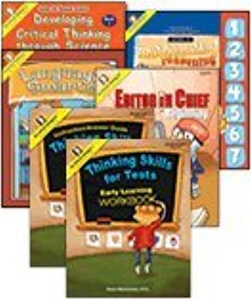 Grade 2 Test Prep Bundle For ITBS Books