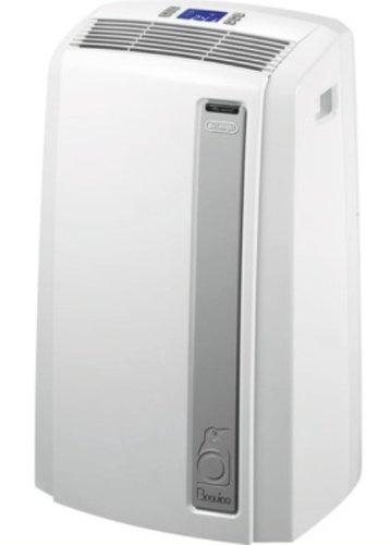 Delonghi Delo Klimagerät PAC AN110*2950W wh