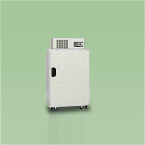 アルインコ 米っとさん 玄米・野菜 低温貯蔵庫(2〜20℃) 5俵 玄米30kg×10袋 LWA-10