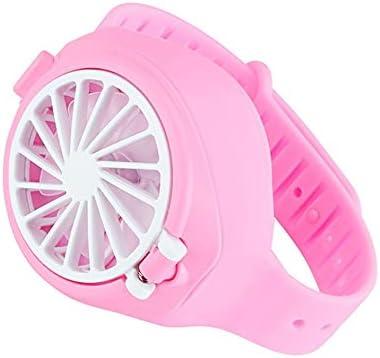 urjipstore USB Fan price Watches Creative Child Portable Fans Charging Japan's largest assortment