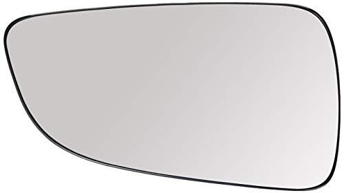 Alkar 6432438 - Vetro Specchio, Specchio Esterno
