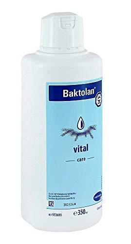 Baktolan vital Hydrogel 350ml Flasche