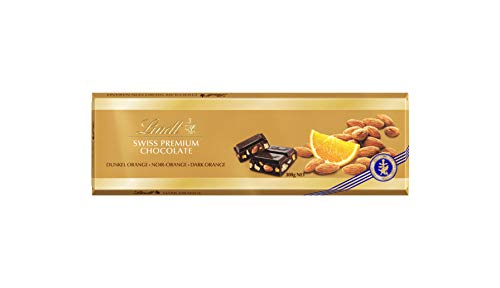 Lindt Chocolate - 300 g