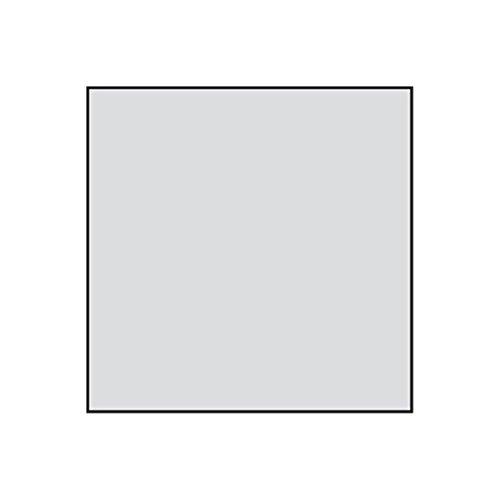 【国内正規品】 LEE 角型ポリエステルレンズフィルター SP-32 ソフト No.3 100mm×100mm ソフト描写用 209559