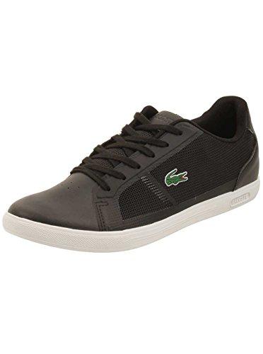 Lacoste Strideur 116 1 Fashion Sneaker