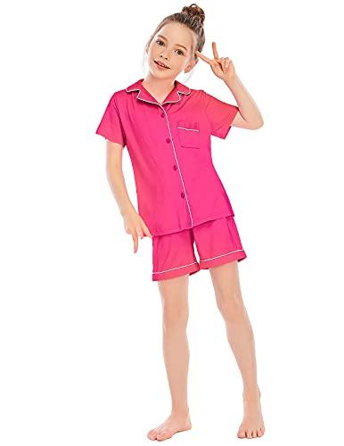 Pijama 2 Años Niña  marca Veseacky
