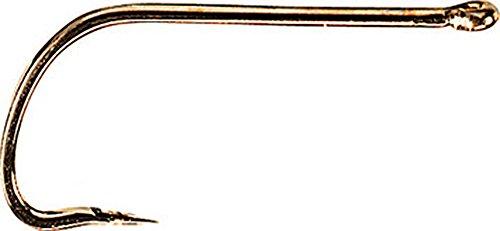 Fladen Vantage - Accesorio para el Cuidado del Carrete de Pesca, Color Bronce, Talla 6