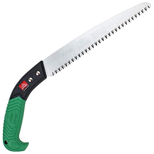 Samurai Samurai 8230605 Scie Droite 240 mm