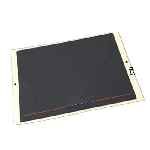 New For Lenovo Thinkpad T440 T440P T440S W540 T540P T450 T450S Touchpad Sticker