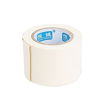 Amico Ash Gray Hose Wrapping Tape Roller for Air Conditioner