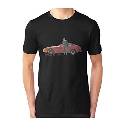 Jake Ryan 16 Candles Tshirt Classic T ShirtPremium,TeeShirt,HoodieforMen,Women UnisexFull Size