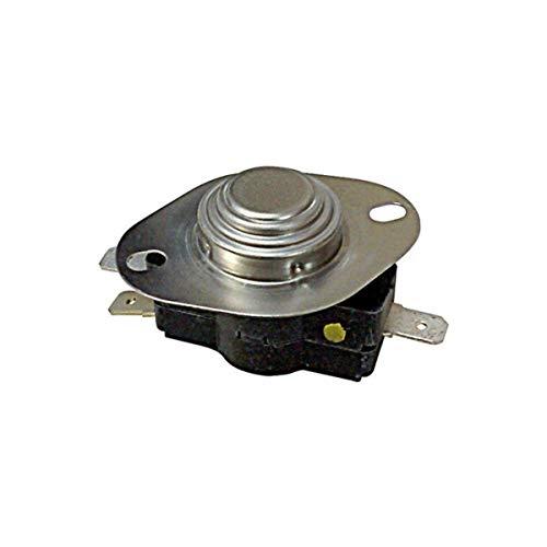 Recamania Termostato Fijo Secadora Bosch WTS57010/03 028825