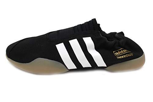 adidas Taekwondo W