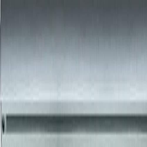 Paulmann 96834 Stromschienensystem, silber