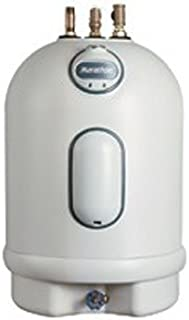 Rheem MR15120 Marathon point-of-use Electric Water Heater 15 Gal.