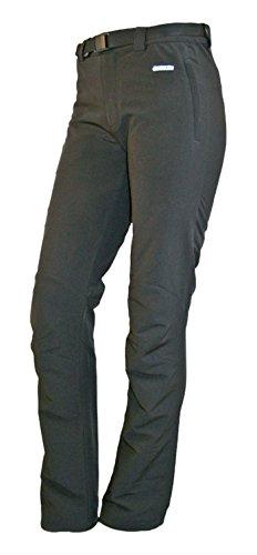 ALTUS - Pantalon Olloqui Winter S Lady N